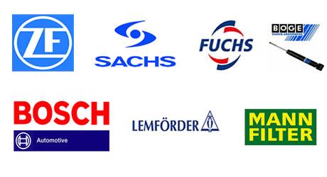 autotecnic-suppliers